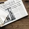 SMS-рассылки: 5 правил от CEO