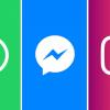 Обзор платформ для бизнеса FB Messenger, WHATSAPP, INSTAGRAM