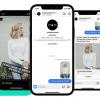 API Messenger в Instagram теперь доступен для любых аккаунтов