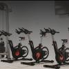 Фитнес-залы: закрыть нельзя работать (запятую поставьте сами)