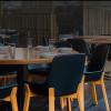 Рестораны и кафе: закрыть нельзя работать (запятую поставьте сами)