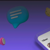 Viber снимает ограничения на отправку сообщений от собственного имени с апреля по июнь 2020 г.